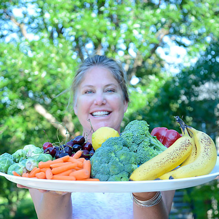 Yoga Diet Fasting