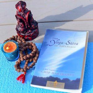 Yoga Store Sutras of Patanjali Shambhala Classics