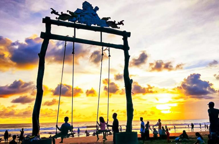 Yoga Teacher Training Retreat Bali